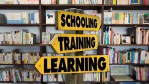 formations en ligne et compétences