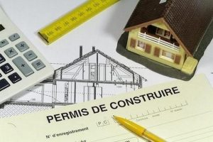 permis de construire