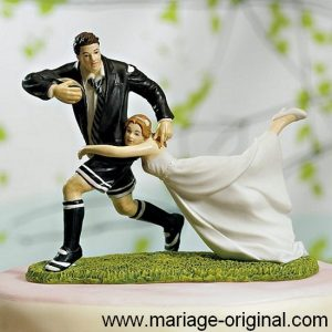 figurien-mariage-rugby