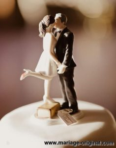 figurine-de-mariage-decorative-originale