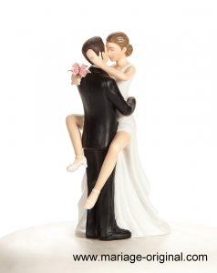 figurine-mariage-sexy