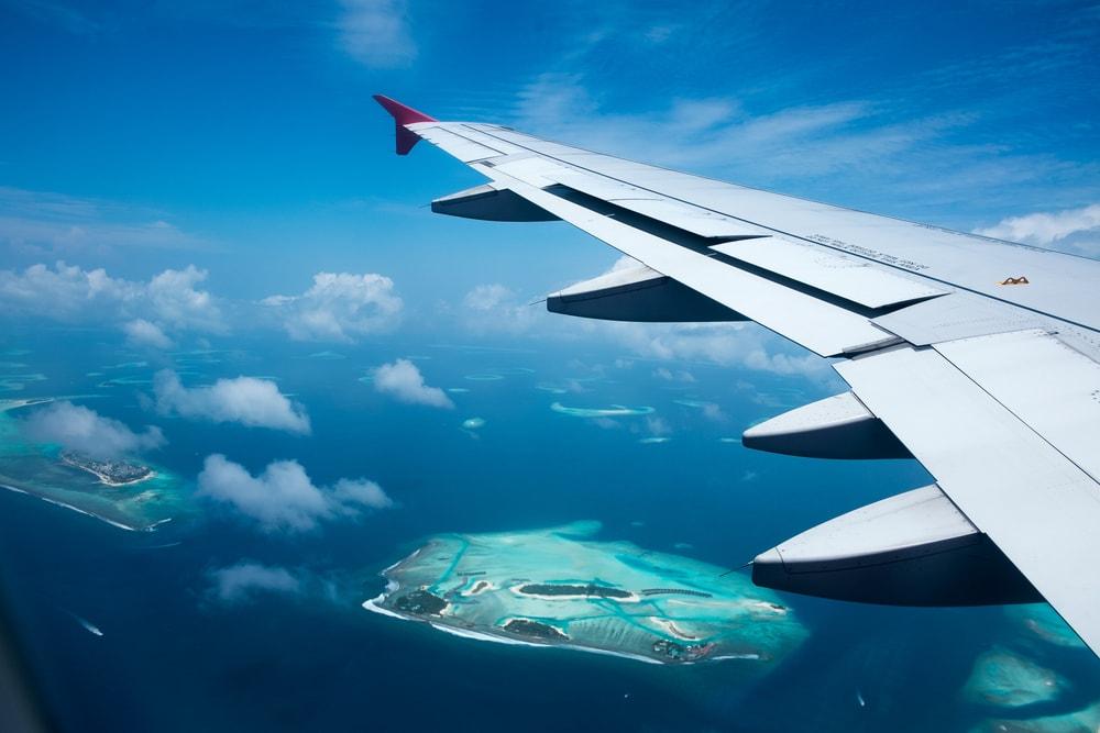 Conseils Iles Maldives