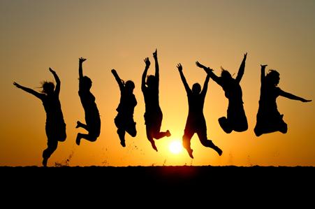 Un nouveau blog dans le domaine du développement personnel