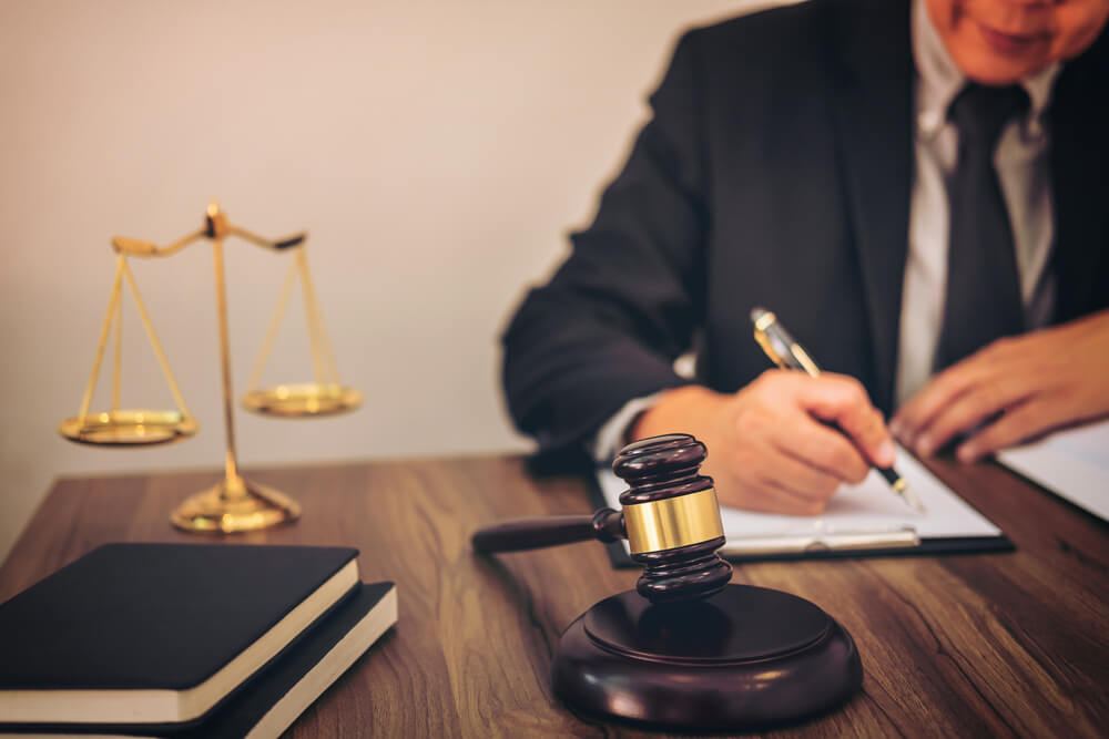 avocat en droit fiscal