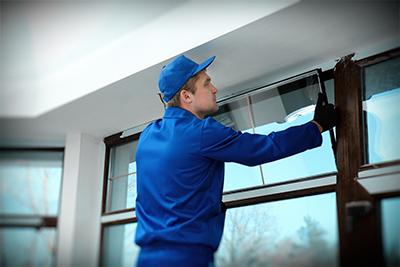 réparation fenêtres Blagnac