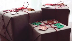 Comment ne pas se tromper de cadeau ?