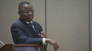 Une pandémie qui n'en finit plus : Quelle stratégie adoptent-ils les gouvernements africains ?