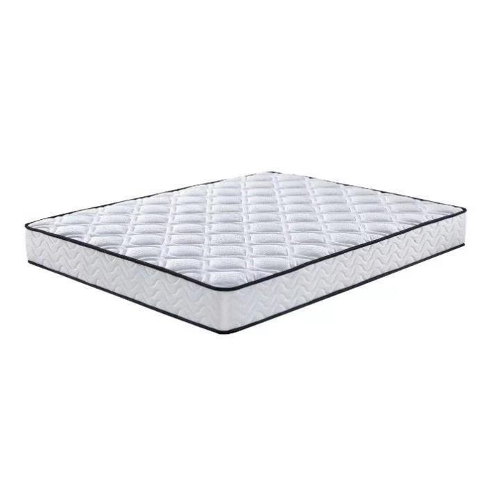 Les secrets du confort au lit