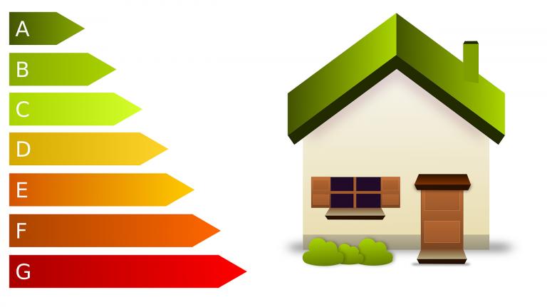 Les avantages d'une isolation de toiture