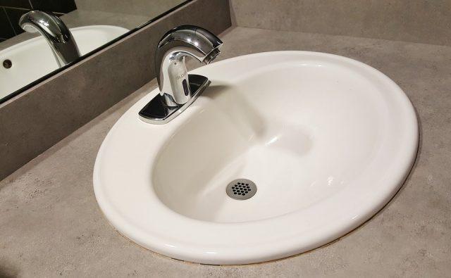 Remplacer les joints d'une robinetterie pour une meilleure étanchéité