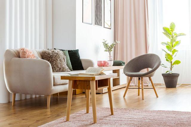 Pourquoi opter pour la location de bien meublée