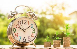 Crédit renouvelable : une solution de dépannage en cas d'imprévu ?