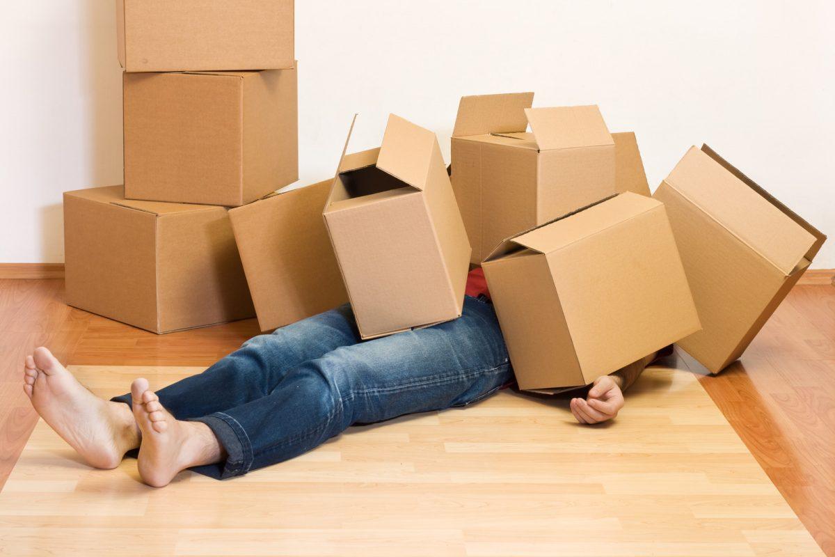 astuces-facilier-déménagement