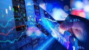 Tout savoir sur le trading.