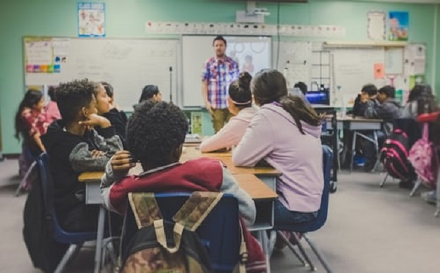 Les avantages du cours de soutien scolaire
