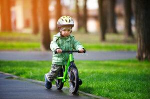 Les avantages surprenants du temps de jeu entre parents et enfants