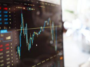 investissement avec une entreprise de robot de trading